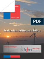 Informe_eolico 740 KW Valpo
