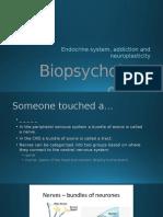 biopsychology day 2 rvaessen 2016