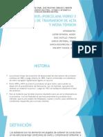 ACCSESORIO S-DE-ALTA-Y-MEDIA-TENSION.pptx