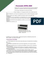 procesadorintel8086mariacarmenruiz-110913062247-phpapp02
