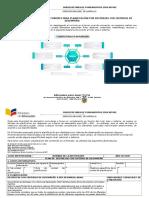PD - Planificacion de destrezas (2016-2017) (Indicaciones para llenar).doc