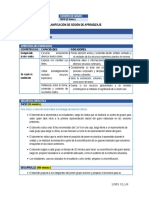 COM - U6 - 4to Grado - Sesion 10.docx