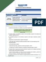 COM - U6 - 4to Grado - Sesion 01.docx