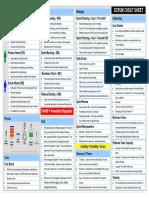 ScrumCheatSheet.pdf