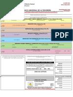Formato Universal de la Tesorería.pdf