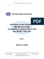 IAFID11_ISO170211TransitionPublicationVersion06032015.pdf