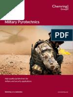 02535 Military Pyrotechnics Brochure 15-01-05 LR
