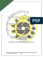 Manual de Bombas Centrifugas (Autorizado)