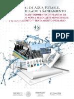 SGAPDS-1-15-Libro46.pdf