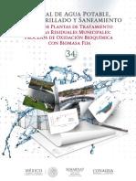 SGAPDS-1-15-Libro34