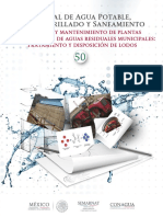 SGAPDS-1-15-Libro50.pdf
