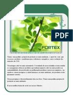 Fortex Quimica