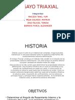ENSAYO TRIAXIAL.pptx