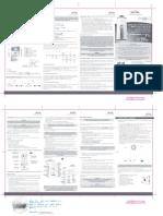 Manual_Deposito_Timer_actualización_2016 ligero.pdf