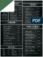 Sbc PDF Menu Reduced