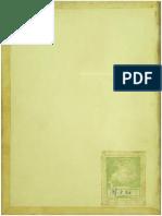 Grammatica da língua potuguesa com os mandamentos da santa madre igreja.pdf
