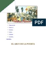 Valores Patrios - Anecdotas.docx