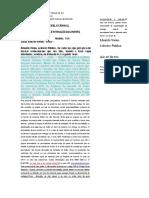 EduardoVivian_53401171824929770 PAVILHÃO
