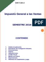 Ambito de Aplicacion Del Igv-206-2 (1)