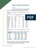 Excel2010 Experto Practica09 TABLAS DINAMICAS