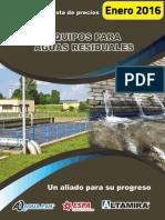 050 Equipos Para Aguas Residuales.160219-170000