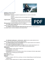 proiect didactic2