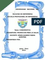 Monografia Del Ebola