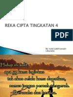 l7-131202225416-phpapp02