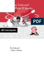 The_Internet_How_it_Works.pdf