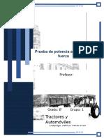 Práctica-Prueba de potencia a la toma de fuerza1.docx