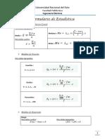 Formulario de Estadística_IE