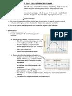3tipos_de_regmenes-1.pdf