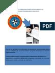 INSTRUCTIVO_PARA_SOLICITUDES_DE_DOCUMENTOS_DE_ESTUDIANTES_EGRESADOS_E_INACTIVOS.pdf