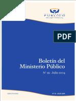Boletín_19