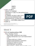 MCR2E Chapter 11 Slides