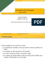 13-tempsreel.pdf