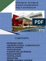Climatology Presentation 6-23-16