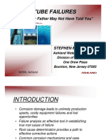 Steve Mcintyre, Boiler Tube Failures-nace 2006 Read-Only