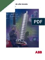 Surge Arrester Buyers Guide Ed5 (bra portuguese).pdf