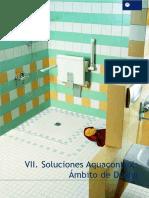 Catálogo AQUACONTROL
