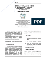 Informe Lab #3