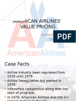 americanairlinesvaluepricing-120518030428-phpapp01