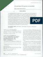 Guia Clinica de Intervencion Psicologica Infertilidad INPER