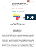 PA-Venezuela-y-sus-Tradiciones.pptx