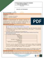 Guia_Fase_inicial_.pdf