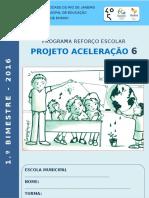 CADERNO ACELERA 6_EDIOURO.pptx