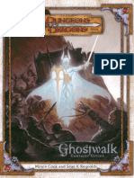 3.5_Ghostwalk.pdf