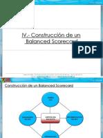 A.4.- CONSTRUCCION DE UN BSC.pdf