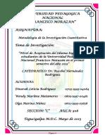 nivel-de-aceptacic3b3n-del-idioma-inglc3a9s-en-los-estudiantes-de-la-universidad-pedagc3b3gica-nacional-francisco-morazc3a1n-en-el-primer-semestre-del-ac3b1o-2013.pdf