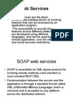 SOAP Web Services.ppt